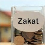 Group logo of Zakat Beneficiaries